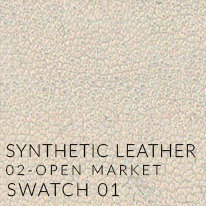 SYNTHETIC LEATHER 02 01.jpg