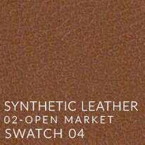 SYNTHETIC LEATHER 02 04.jpg