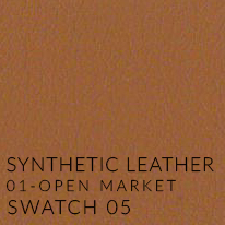 SYNTHETIC LEATHER 01 05.jpg