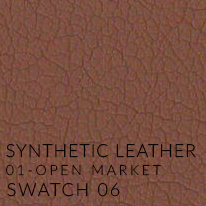 SYNTHETIC LEATHER 01 06.jpg