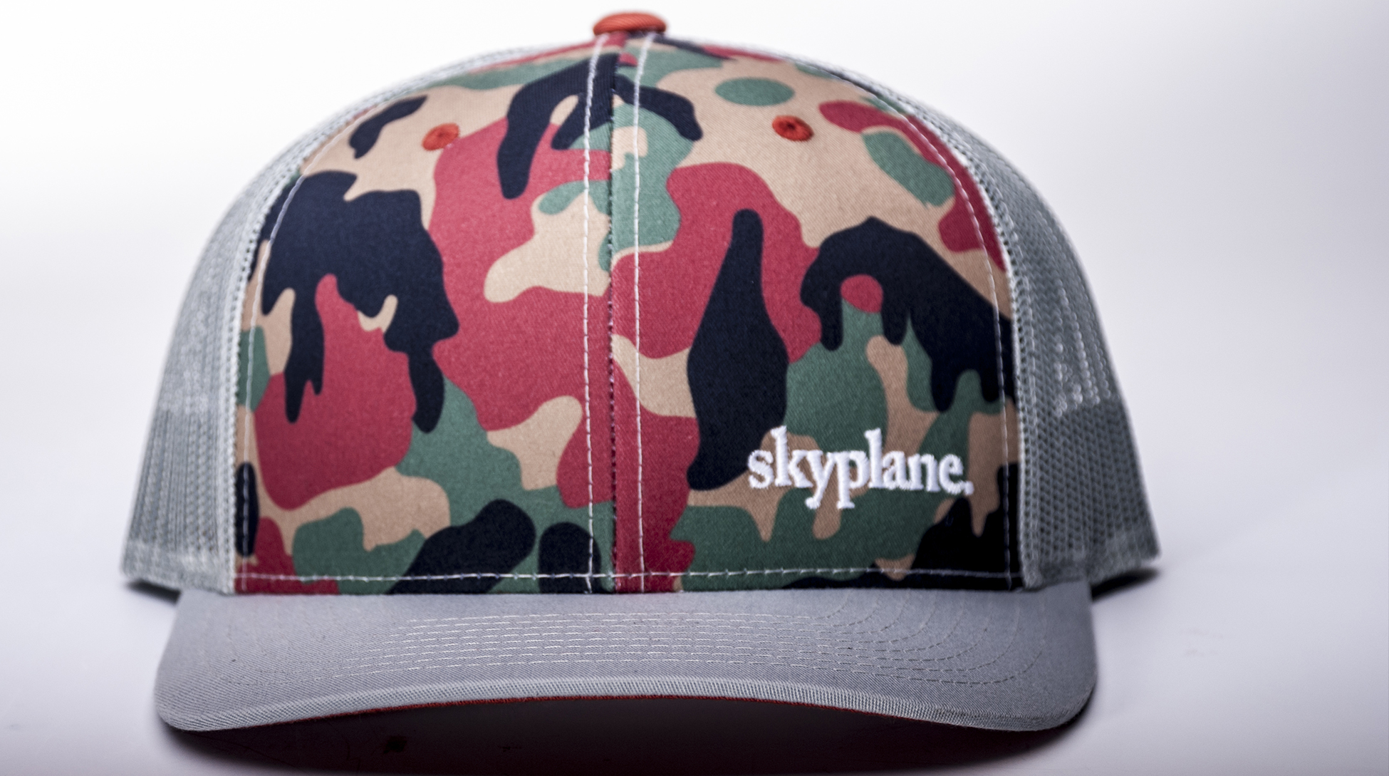 o12 SkyPlane WEB.jpg