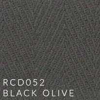 RCD052 BLACK OLIVE.jpg