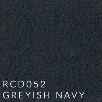 RCD052 GREYISH NAVY.jpg