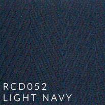 RCD052 LIGHT NAVY.jpg