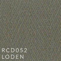 RCD052 LODEN.jpg