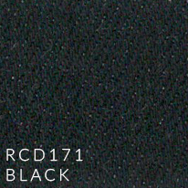 RCD171 BLACK.jpg