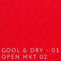 COOL & DRY 01 - 02.jpg