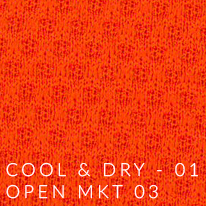 COOL & DRY 01 - 03.jpg