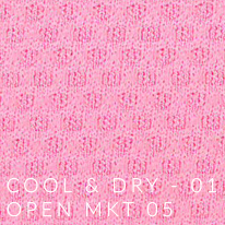 COOL & DRY 01 - 05.jpg