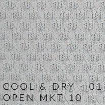 COOL & DRY 01 - 10.jpg