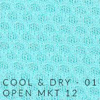 COOL & DRY 01 - 12.jpg