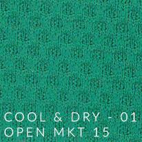 COOL & DRY 01 - 15.jpg