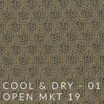 COOL & DRY 01 - 19.jpg
