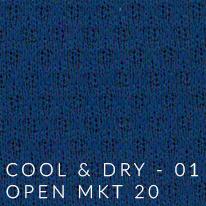 COOL & DRY 01 - 20.jpg