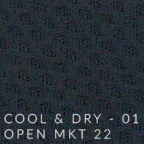COOL & DRY 01 - 22.jpg
