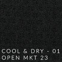 COOL & DRY 01 - 23.jpg