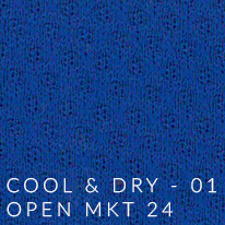 COOL & DRY 01 - 24.jpg