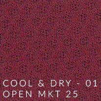 COOL & DRY 01 - 25.jpg