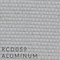 RCD059 - ALUMINUM.jpg