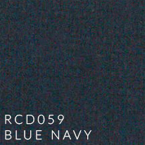 RCD059 - BLUE NAVY.jpg