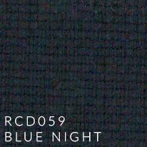 RCD059 - BLUE NIGHT.jpg