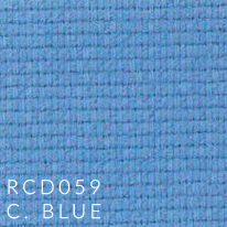 RCD059 - C. BLUE.jpg