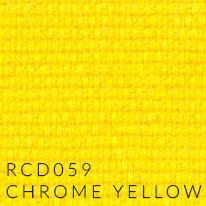 RCD059 - CHROME YELLOW.jpg