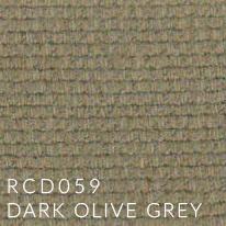 RCD059 - DARK OLIVE GREY.jpg