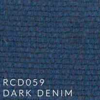 RCD059 - DARK DENIM.jpg