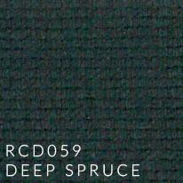 RCD059 - DEEP SPRUCE.jpg