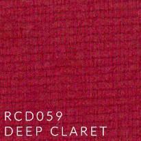 RCD059 - DEEP CLARET.jpg