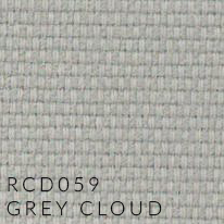 RCD059 - GREY CLOUD.jpg