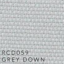 RCD059 - GREY DOWN.jpg