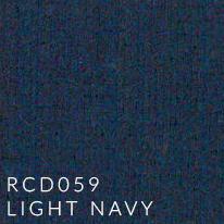 RCD059 - LIGHT NAVY.jpg