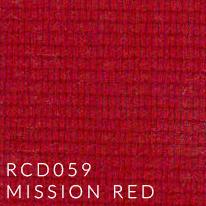 RCD059 - MISSION RED.jpg