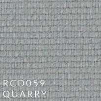 RCD059 - QUARRY.jpg