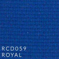 RCD059 - ROYAL.jpg