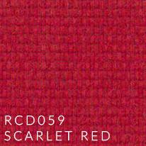 RCD059 - SCARLET RED.jpg