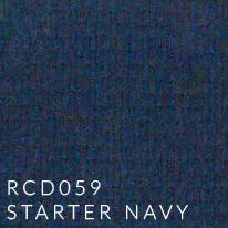 RCD059 - STARTER NAVY.jpg