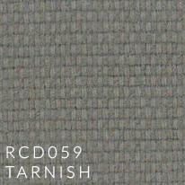 RCD059 - TARNISH.jpg