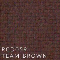RCD059 - TEAM BROWN.jpg