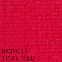 RCD059 - TRUE RED.jpg