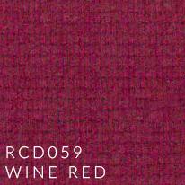 RCD059 - WINE RED.jpg