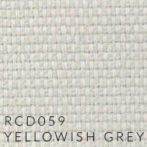 RCD059 - YELLOWISH GREY.jpg