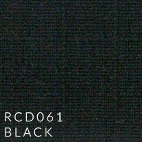 RCD061 - BLACK.jpg