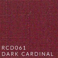 RCD061 - DARK CARDINAL.jpg