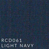 RCD061 - LIGHT NAVY.jpg