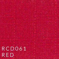 RCD061 - RED.jpg