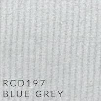RCD197 BLUE GREY.jpg
