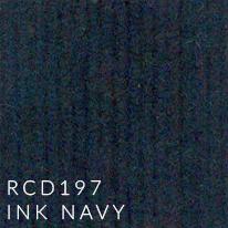 RCD197 INK NAVY.jpg